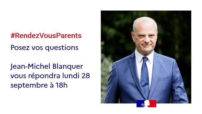 RDV PARENTS _n.jpg
