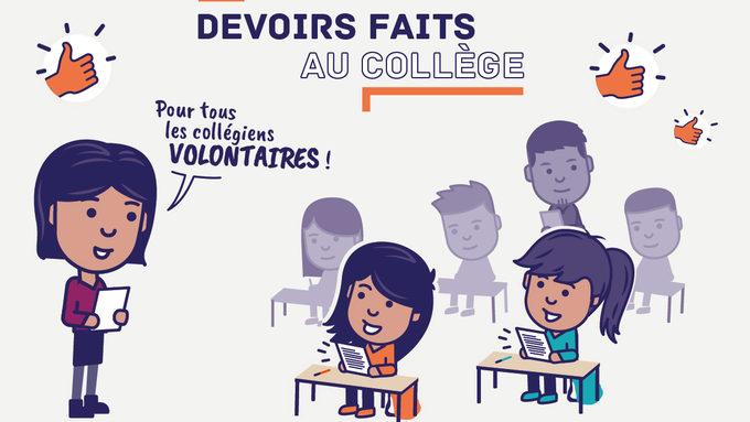 DEVOIRS_FAITS_1200x800.jpg